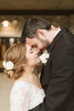 View More: http://alyssachristinephotography.pass.us/janelle-aaron-hostetter-wedding