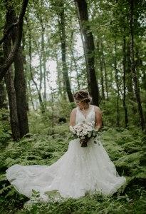 Rachel Ruhl Photography